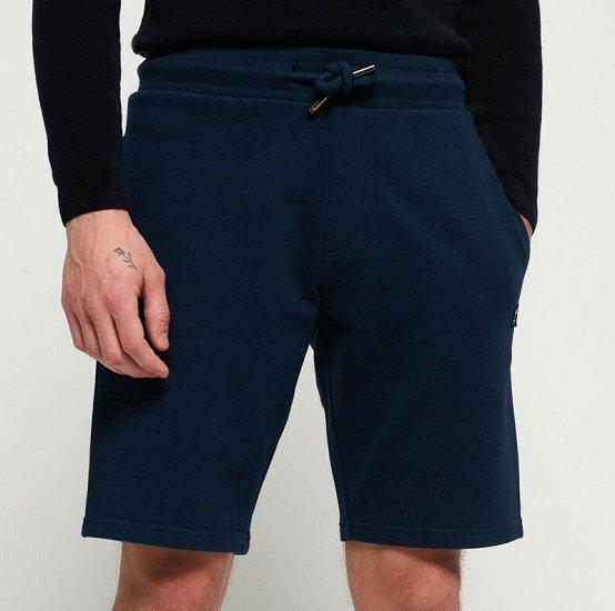 Superdry Herren Dry Original Shorts für 19,95€ (statt 25€)