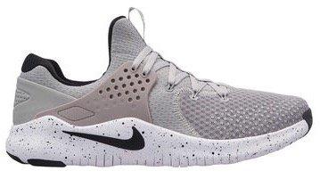Engelhorn: 10% Rabatt auf ausgewählte Sportmarken - Nike Free Trainer V8 62,91€