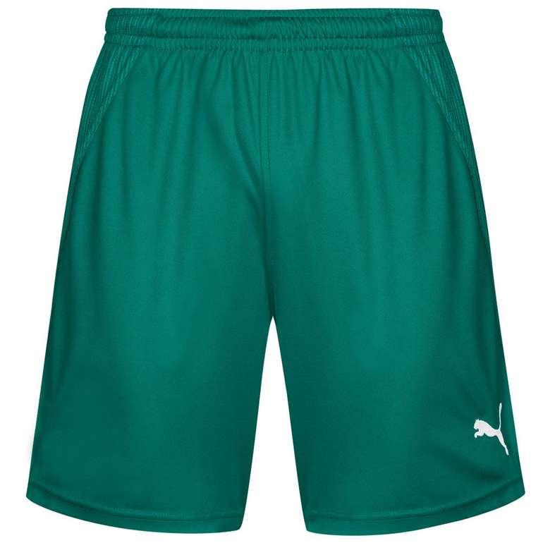Keine Versandkosten bei SportSpar ohne MBW! Artikel ab 0,99€, z.B. Shorts für 4,99€