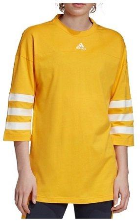 Adidas Shirts - Sport ID Tee Women für 29,24€ inkl. VSK (statt 36,50€)
