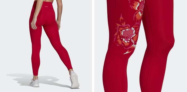farmrio-leggings1
