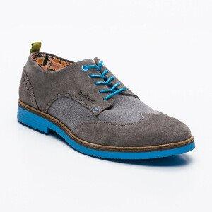 Desigual Schuh SALE mit bis -65% Rabatt, z.B. Ankle boots für 55,90€ (Statt 65€)