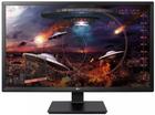 LG 27UD59P-B Gaming Monitor 27 Zoll 4K UHD IPS für 299€ inkl. VSK (statt 358€)