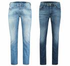 "Diesel Herren Jeans ""Thommer 087AS"" (Slim Skinny Fit) für 99,90€ (statt 130€)"