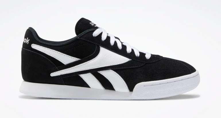 Reebok NL Paris Schuhe in 2 vers. Farben zu je 41,50€ inkl. Versand (statt 63€)