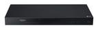 LG UBK90 Ultra HD Blu-ray Player für 149€ inkl. Versand (statt 185€)