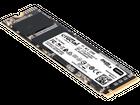Crucial P1 M.2-NVMe-SSD mit 1 TB Speicherplatz für 119€ inkl. VSK