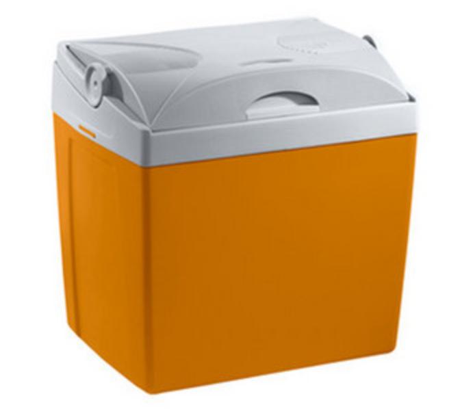 Mobicool Kühlbox U26 DC 25 l für 40,90€ inkl. Versand (statt 48€)