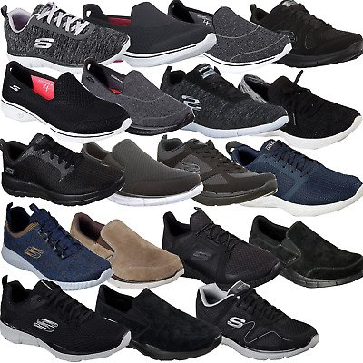 Skechers Damen- & Herren Sneaker - verschiedene Modelle je nur 39,90€ inkl. VSK