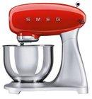 Smeg SMF02 Küchenmaschine (versch. Farben) für je nur 320,25€ inkl. Versand (statt 394€)