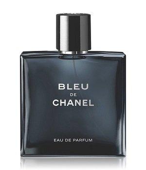 Bleu de Chanel Eau de Parfüm (50ml) für 43,19€ inkl. Versand (statt 73€)