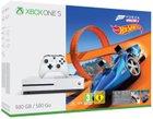 Xbox One S 500GB Forza Horizon 3 Hot Wheels Bundle für 177€ inkl. Versand