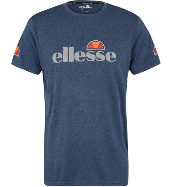 Ellesse Sportshirt-2