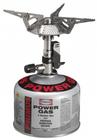 Primus Power Cook Gaskocher für 30,93€ inkl. Versand (statt 51€)