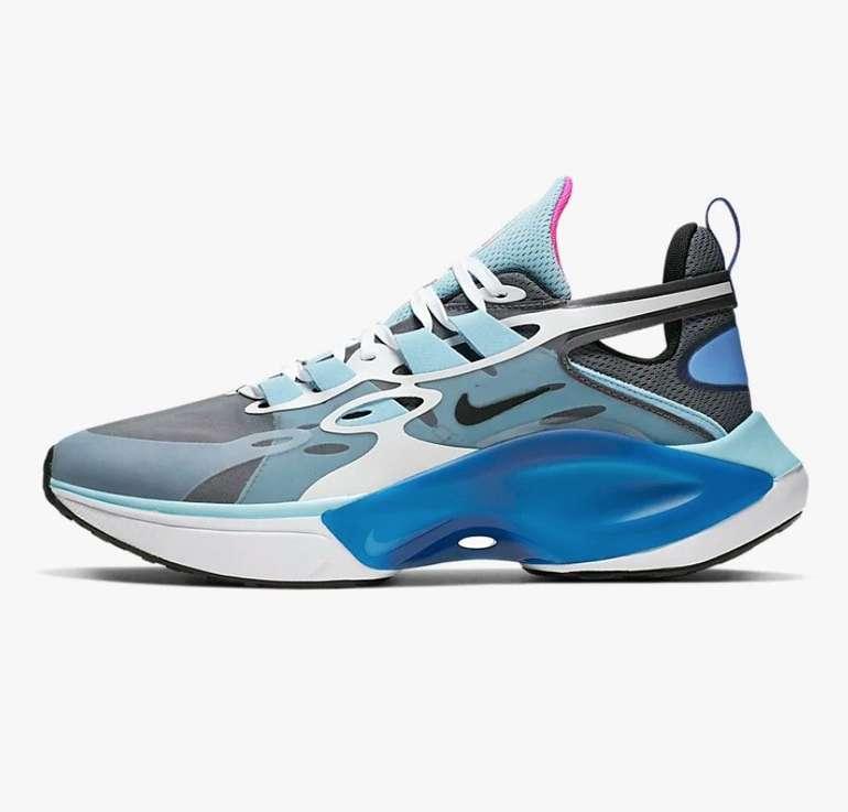 Nike Signal D/MS/X Herren Sneaker (versch. Farben) für je 54,58€ inkl. Versand (statt 76€)