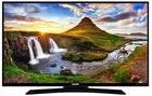 Telefunken D43U472R4CWH 43″ , 4K Fernseher für 249€ inkl. Versand (statt 339€)