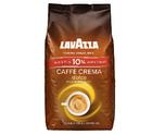 Lavazza Caffe Crema 1,1 kg - Diverse Sorten ab 9€ inkl. Versand (statt 14€)