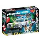 Playmobil® Ecto-1 Ghostbusters Einsatzwagen (9220) ab 23,79€ (statt 36€)