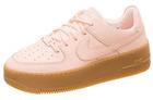 Nike Air Force 1 Sage Low im Psychic Pink-Colourway für 57,58€ (statt 76€)