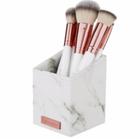 25% Rabatt auf Summer Essentials bei BH-Cosmetics + Nude Rose Lip Gloss ab 30€