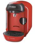 Bosch Tassimo Vivy 2015 + 30€ Gutschein nur 29,99€ inkl. VSK (statt 40€)