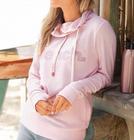 Bench Damen Sweatshirt (versch. Farben) für je 21,60€ inkl. Versand (statt 31€)