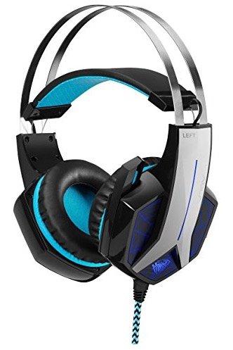 Fehler? Acme 172760 Storm Gaming Headset für 8,29€ inkl. Versand mit Prime!