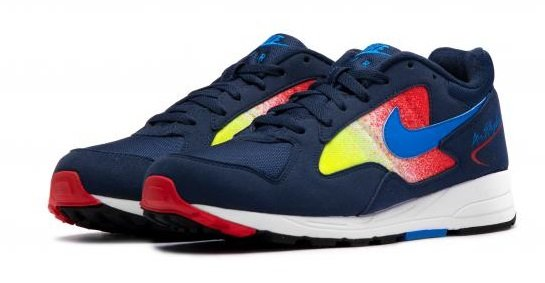 15% Extra Rabatt auf alles im BSTN (Beastin) Sale, z.B. Nike Air Skylon II 56€