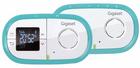 Gigaset PA530 Babyphone für 35,90€ inkl. Versand (Vergleich: 80€)