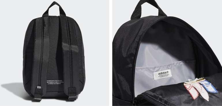 adicolor-classic-rucksack-s1
