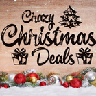 Crazy Christmas Deals - z.B. LG Q6 + O2 Smart Surf für 9,99€ mtl.
