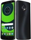 """Motorola Moto G6 Plus -5.9"""" Smartphone (64GB, 4GB RAM, Android 8) für 171,84€"""