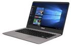 Asus UX3410UA-GV128T Notebook mit 256GB SSD + 1TB HDD + Win 10 für 799€