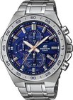 Casio Mens Edifice Herrenuhr EFR-564D-2AVUEF für 84,96€ inkl. VSK