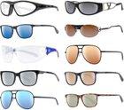 Verschiedene Harley-Davidson Sonnenbrillen jetzt schon ab 14,99€