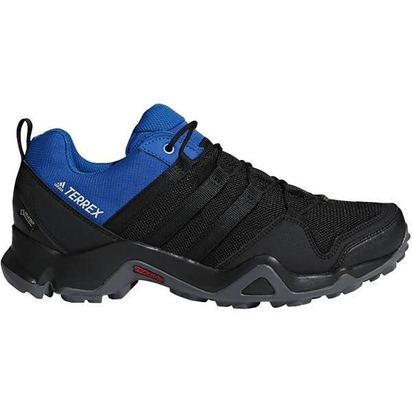 Adidas Terrex AX2R GTX Herren Wanderschuhe für 58,49€ inkl. Versand (statt 78€)
