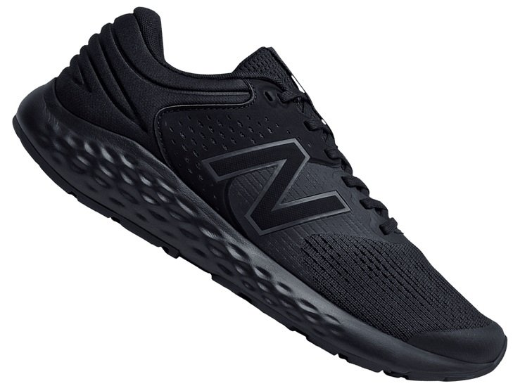 New Balance Schuh Fresh Foam 520 v7 Sneaker für 47,95€ (statt 77€)