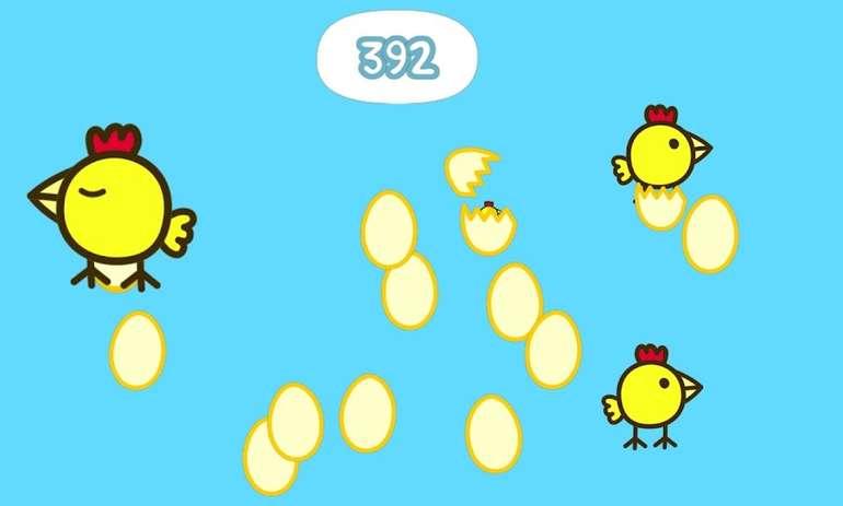 peppa-chicken1