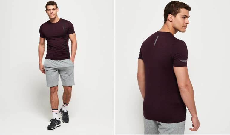 superdry-active-tight-shirt1