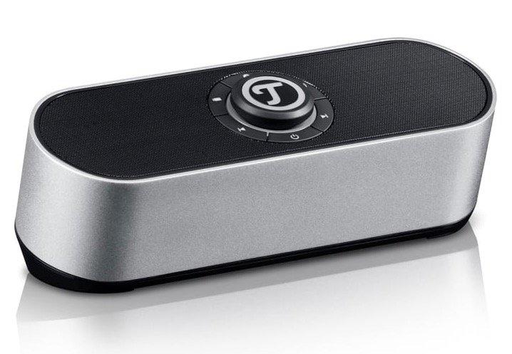 "Teufel ""Bamster Pro"" Bluetooth Lautsprecher für 140,31€ (statt 175€)"