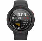 AmazFit Verge - GPS Smartwatch mit 4GB Speicher für 76,49€ inkl. Versand