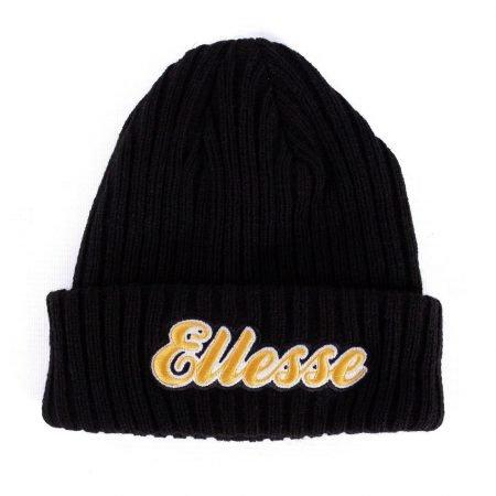 Ellesse Varnal Unisex Mütze für 21,17€ inkl. Versand (statt 27€)