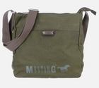 Mustang Damen Handtasche 'Wayne Pam' für 25,46€ inkl. Versand (statt 29€)