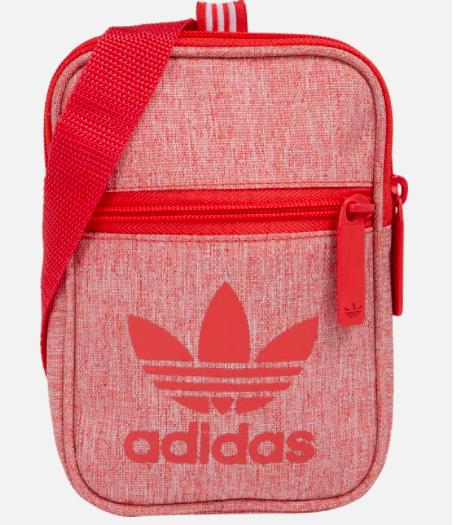 "Adidas Originals Umhängetasche ""Festival Casual"" für 14,37€ inkl. Versand"