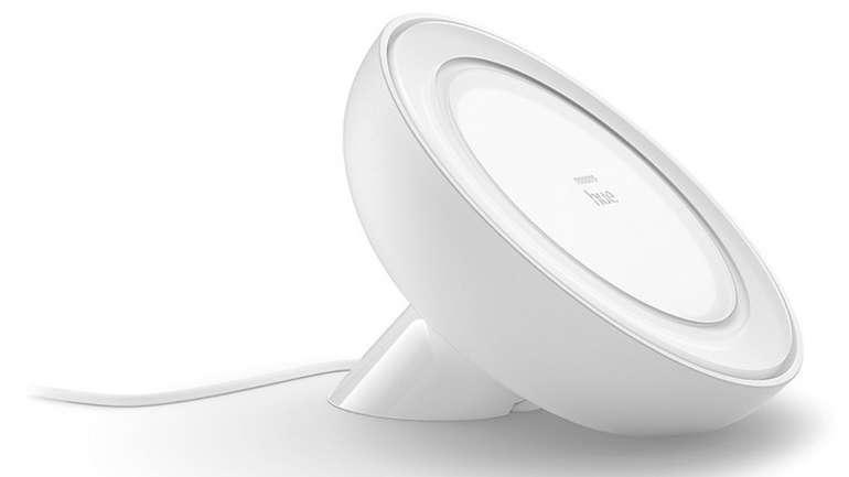 Philips Hue White & Colour Ambiance Bloom Tischleuchte für 53,99€inkl. Versand (statt 62€)