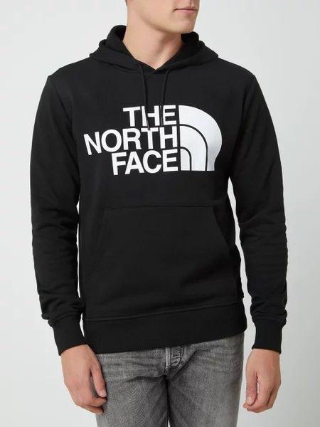 The North Face Men's Hoodie für 47,99€ inkl. Versand (statt 55€)