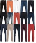 Wrangler Jeans und Chinos (versch. Modelle) für je 27,99€ inkl. Versand