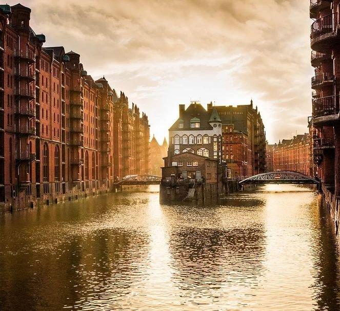 Hamburg: Ab 1 Nacht im 4* Nordport Plaza Hotel inkl. Frühstück ab 45€ pro Person