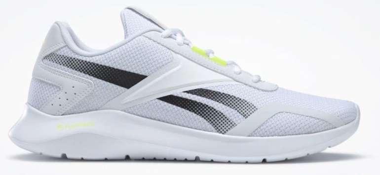Reebok Energylux 2 Herren Sneaker für 27€ inkl. Versand (statt 34€) - nur in Größe 45,5 und 47!