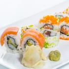 Sushi Factory: 40€ Gutschein für 27€ (anrechenbar auf Speisen und Getränke)
